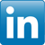 View Caeli Figueroa's profile on LinkedIn